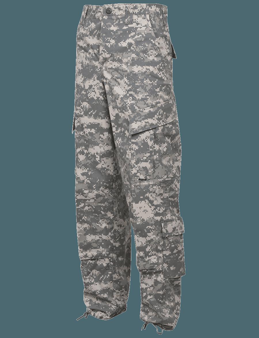 XFIRE™ TACTICAL RESPONSE UNIFORM® (TRU) PANTS