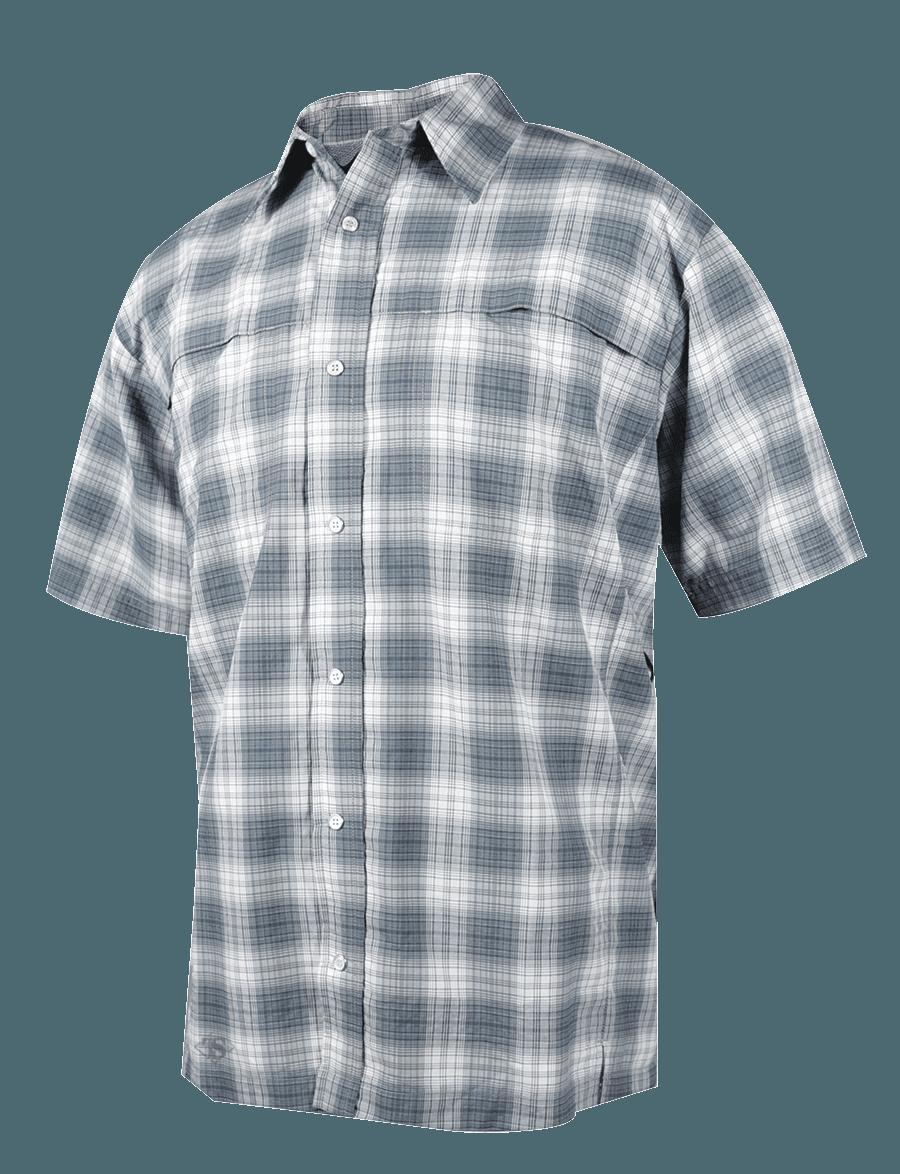 MEN'S 24-7 SERIES® COOL CAMP SHIRT