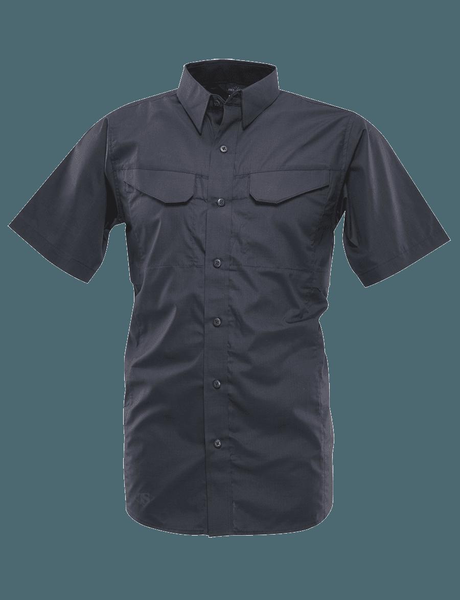 MEN'S 24-7 SERIES® ULTRALIGHT SHORT SLEEVE FIELD SHIRT