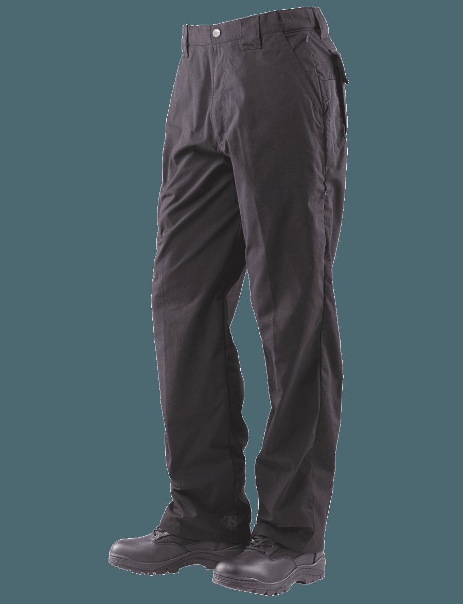 MEN'S 24-7 SERIES® CLASSIC PANTS