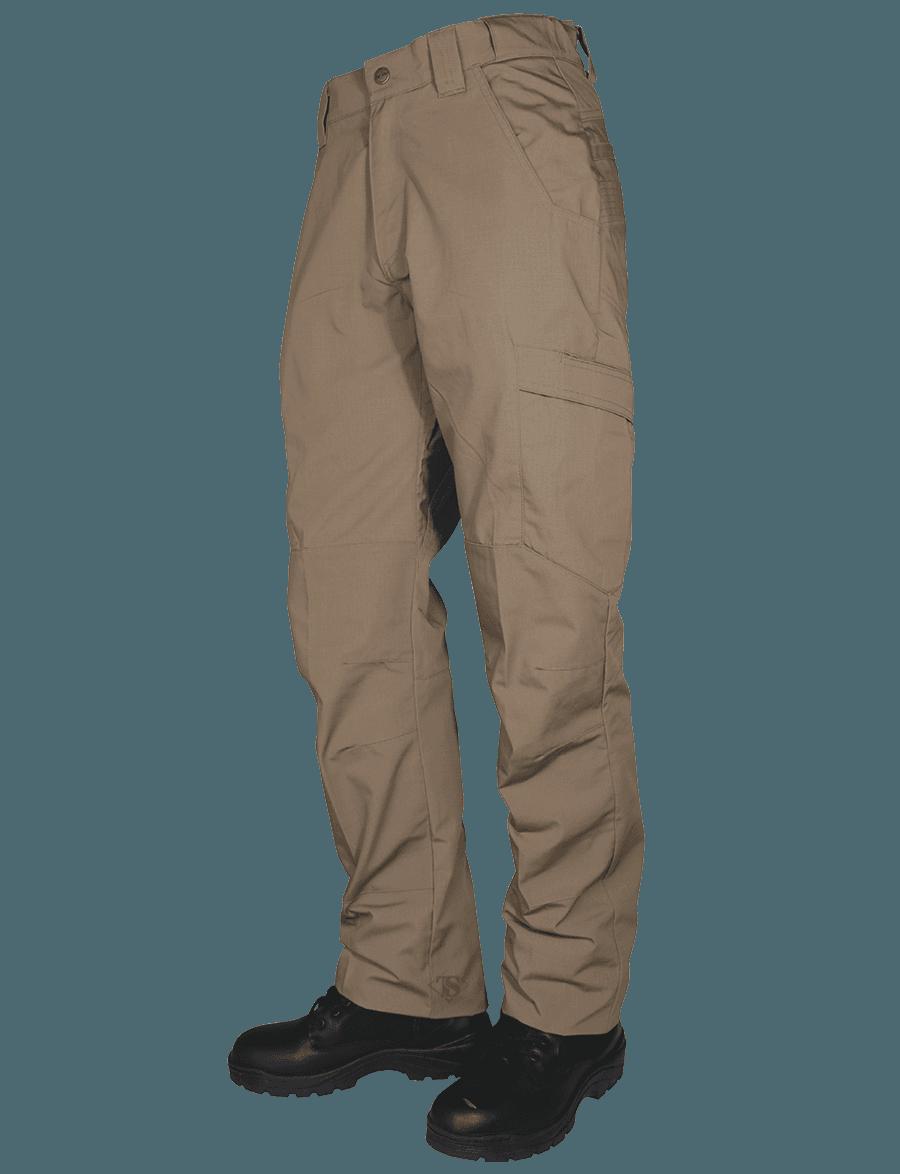 MEN'S 24-7 SERIES® VECTOR PANTS