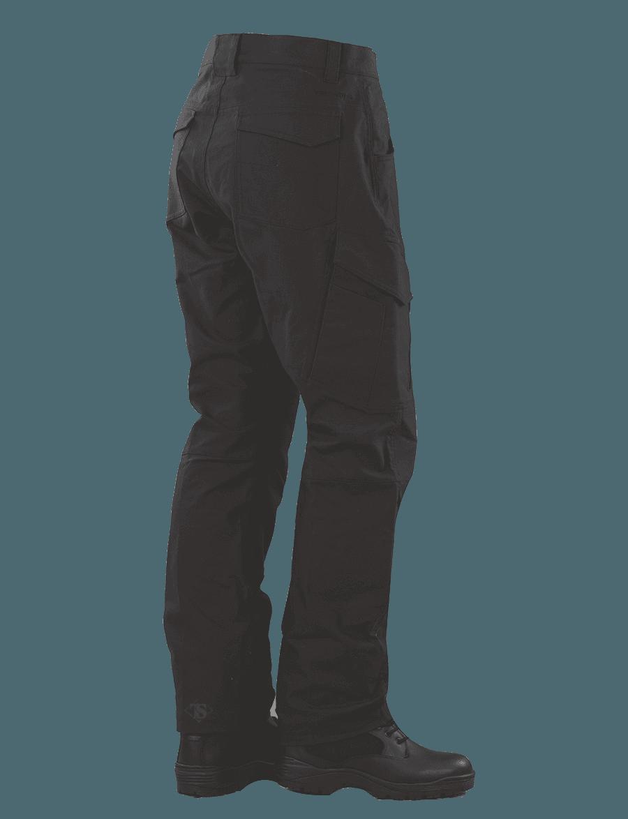 MEN'S 24-7 SERIES® DELTA PANTS