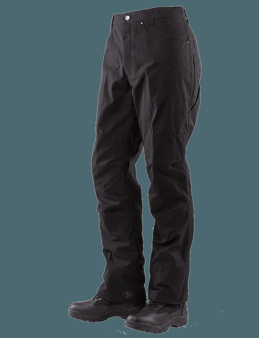 MEN'S 24-7 SERIES® ECLIPSE TACTICAL PANTS