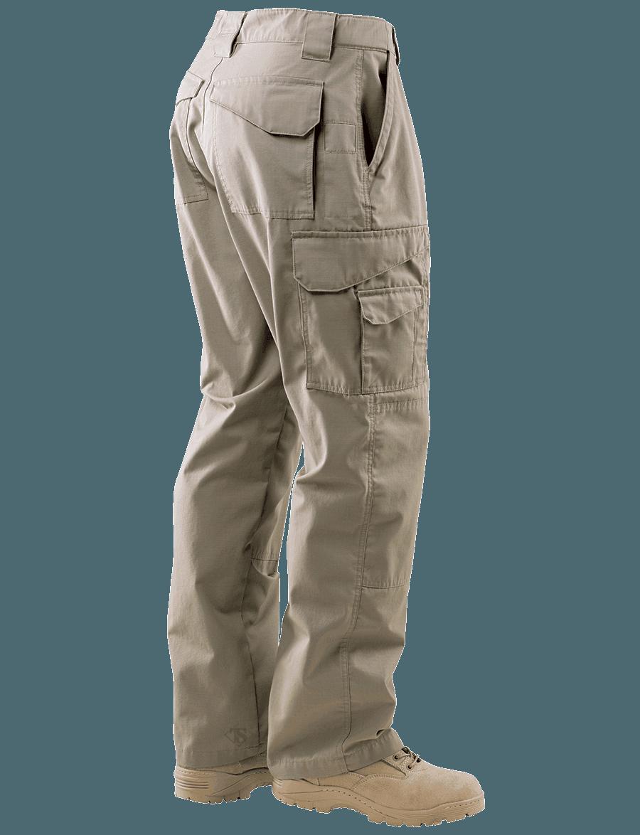 MEN'S ORIGINAL 24-7 SERIES® TACTICAL PANTS
