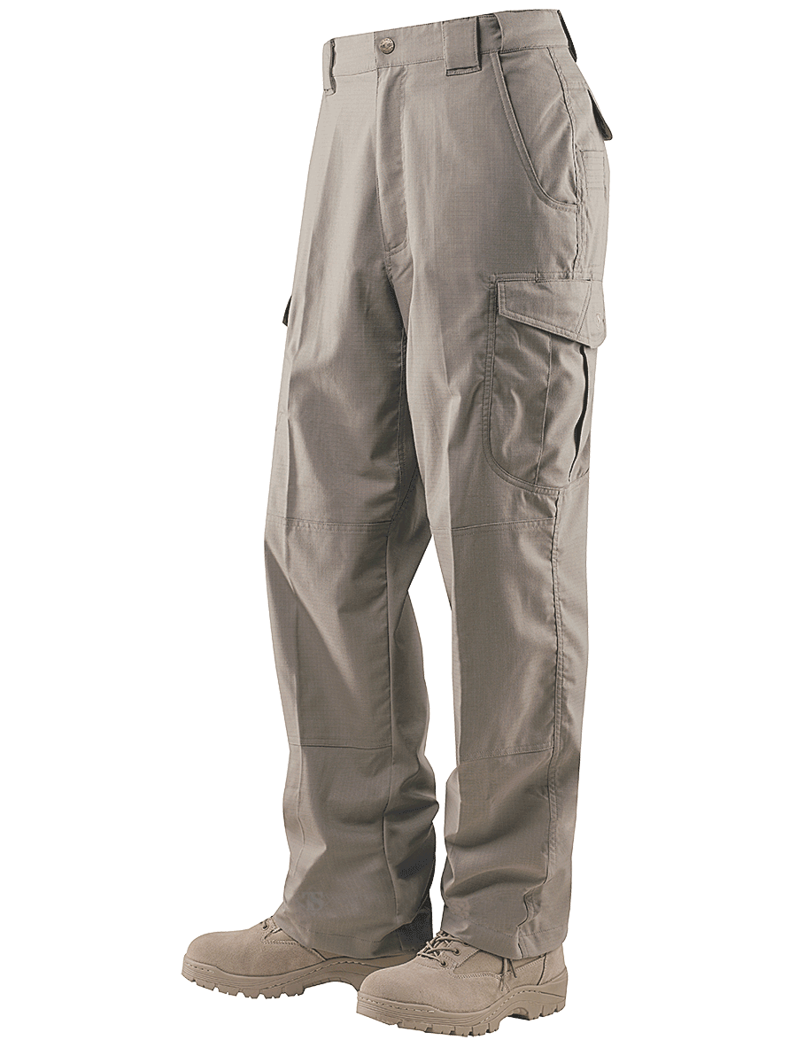 MEN'S 24-7 SERIES® ASCENT PANTS