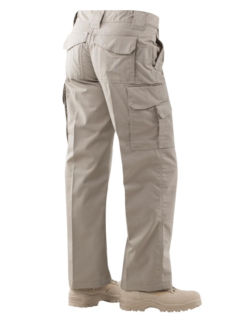 WOMEN'S 24-7 SERIES® TACTICAL PANTS
