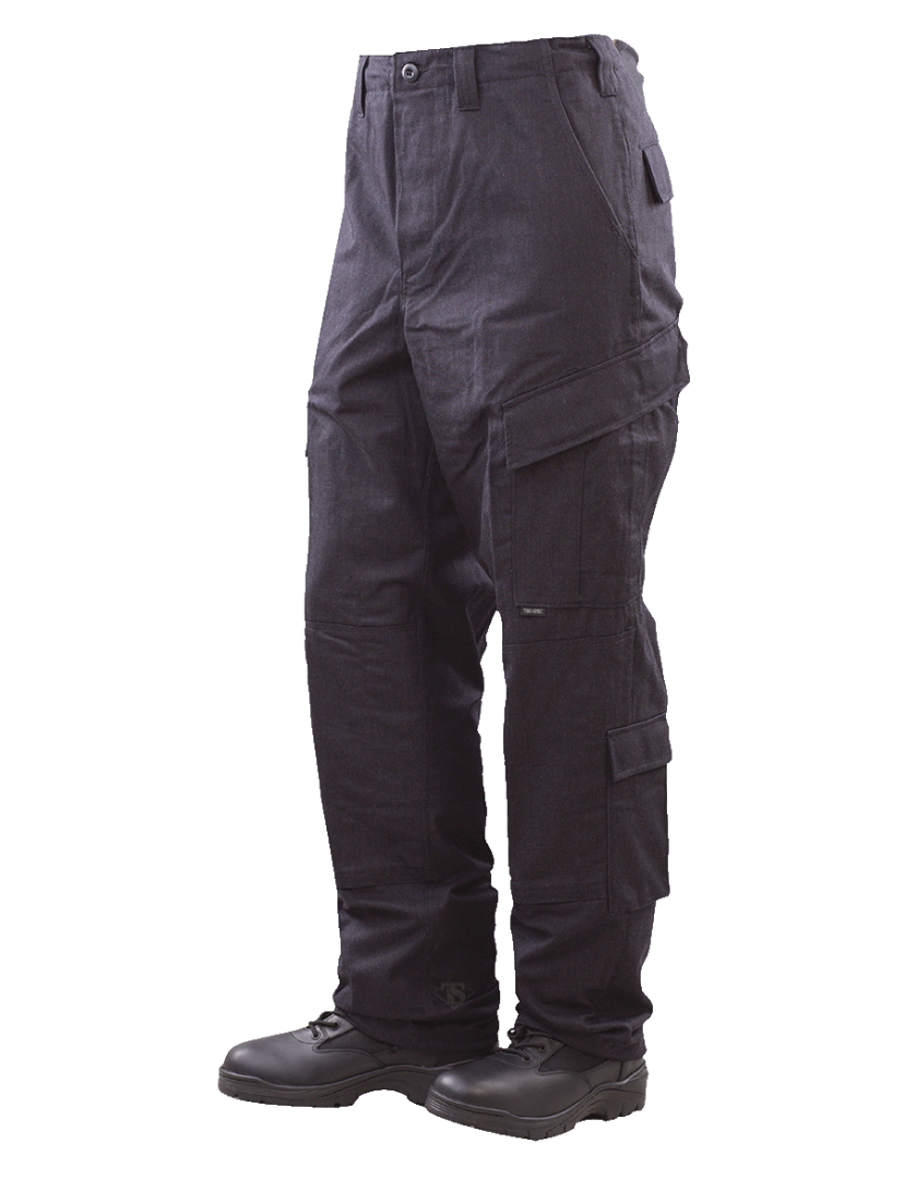 XFIRE™ TACTICAL RESPONSE UNIFORM® (TRU) PANTS