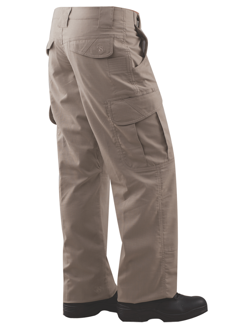 WOMEN'S 24-7 SERIES® ASCENT PANTS