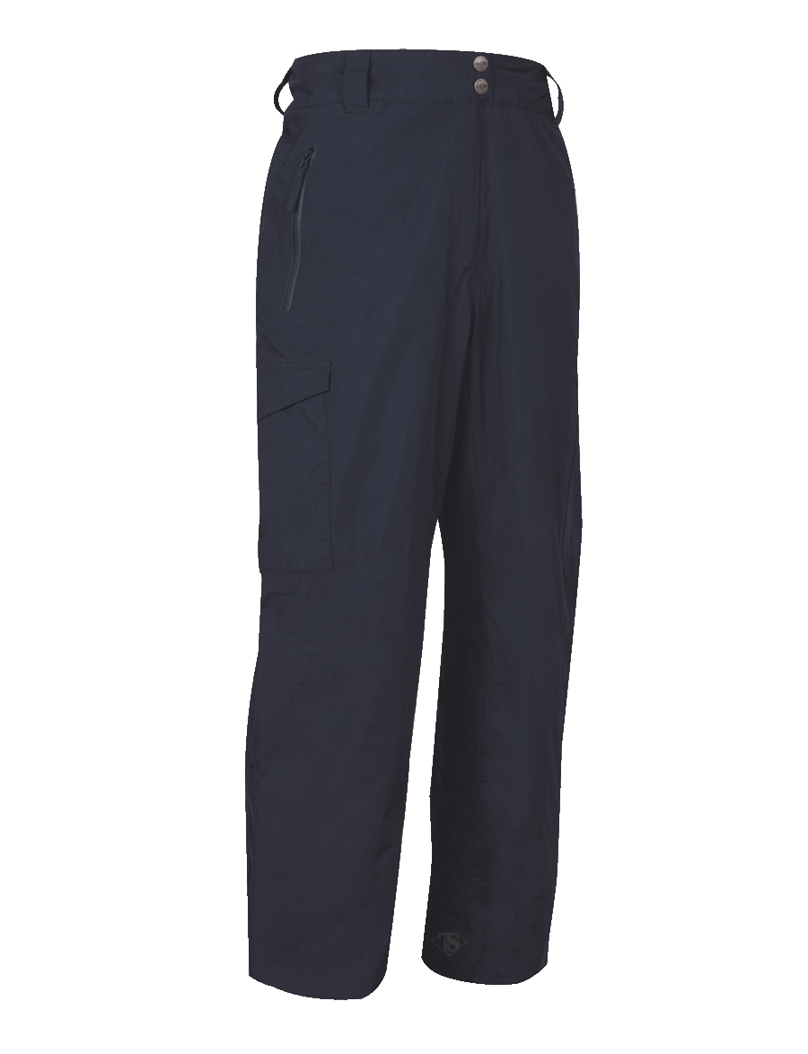 WEATHERSHIELD™ RAIN PANTS
