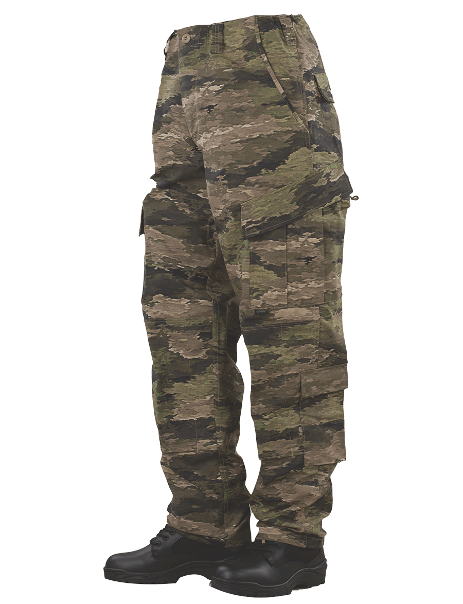 TACTICAL RESPONSE UNIFORM® (TRU) PANTS