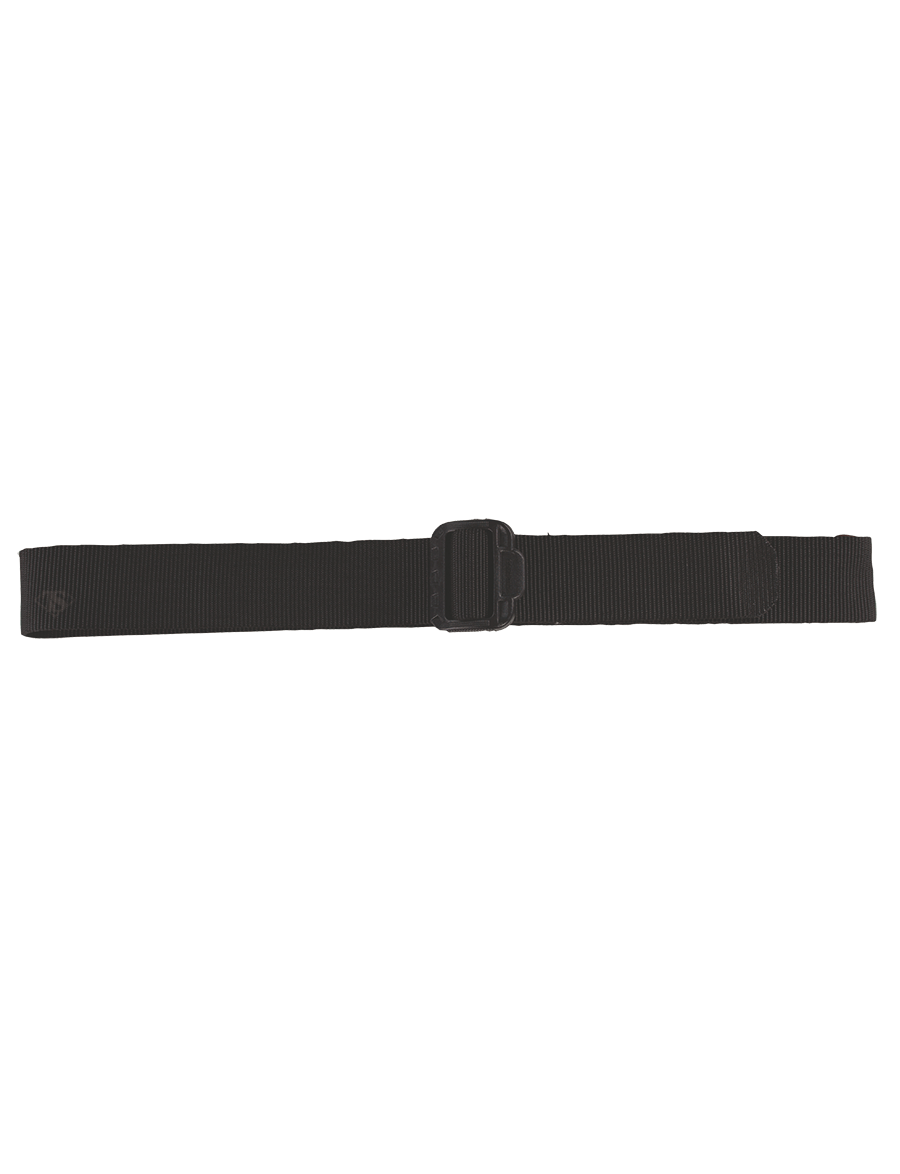 SECURITY FRIENDLY BELTS