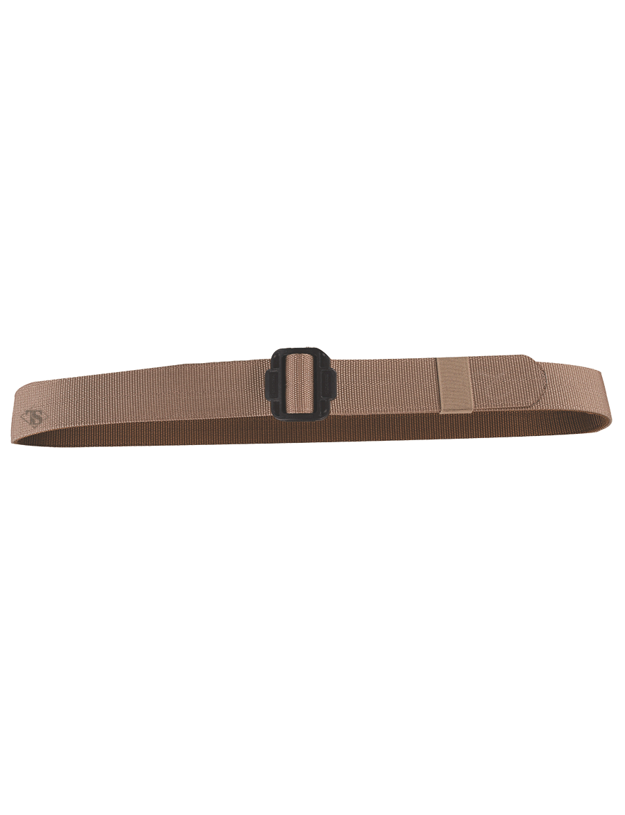 SECURITY FRIENDLY REVERSIBLE BELTS