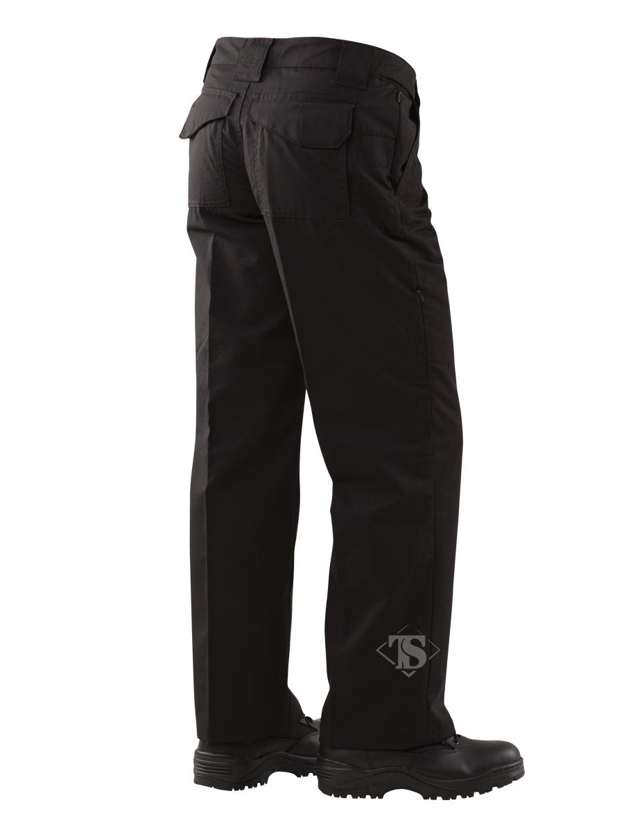 WOMEN'S 24-7 SERIES® CLASSIC PANTS