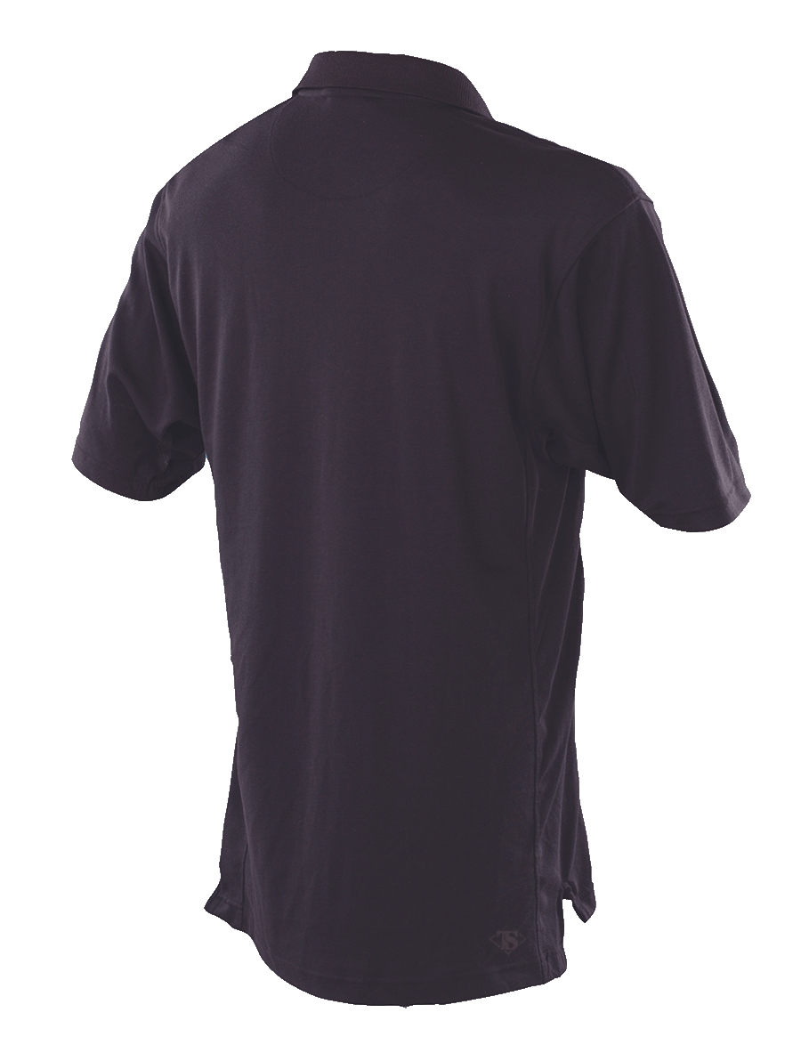 MEN'S 24-7 SERIES® SHORT SLEEVE DRIRELEASE® POLO