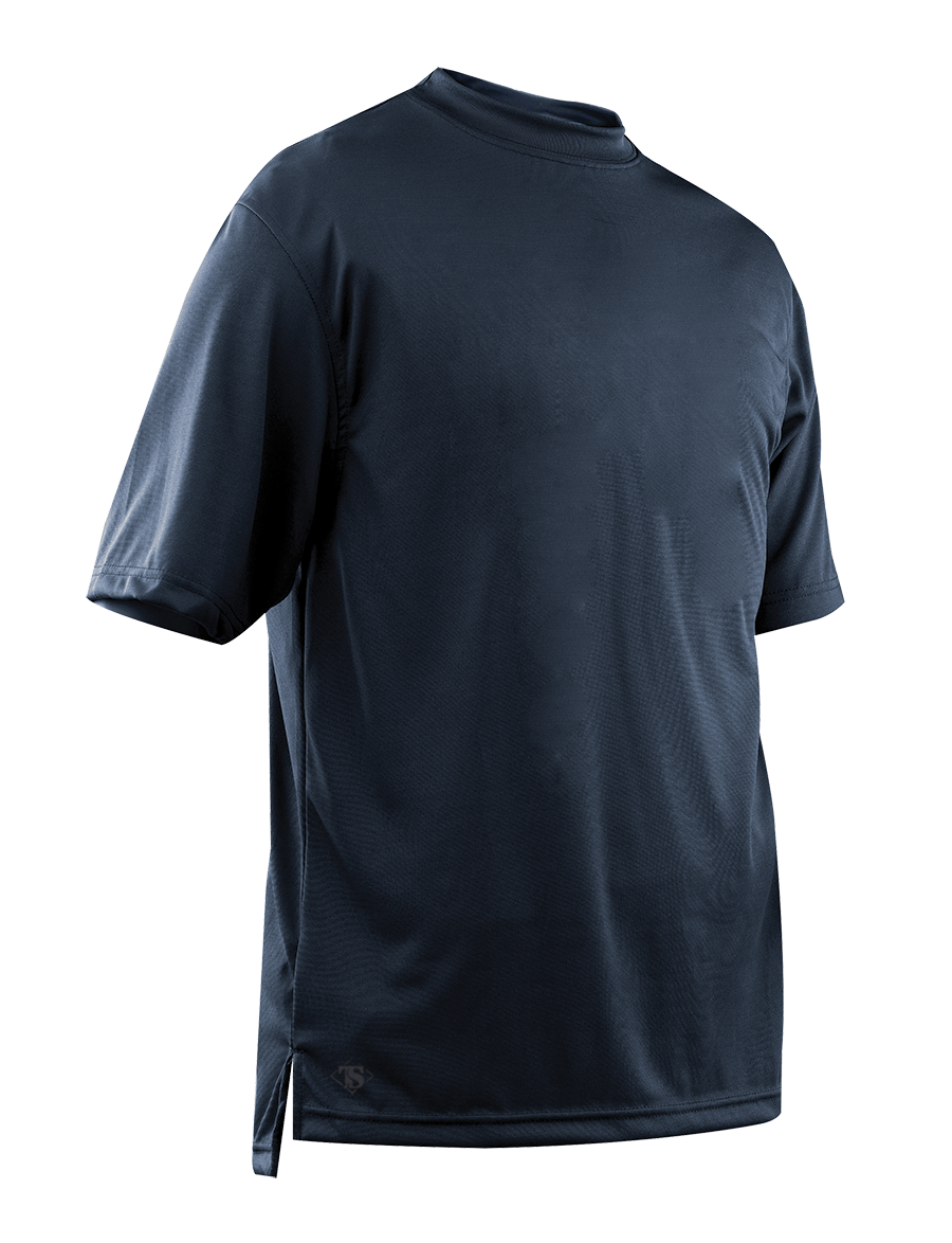 MEN'S 24-7 SERIES® TACTICAL SHORT SLEEVE TEE-SHIRT
