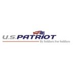 U.S. Patriot