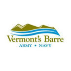 Barre Army Navy