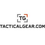 TacticalGear.com