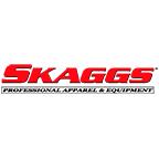 Skagg's