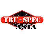 TRU-SPEC Asia