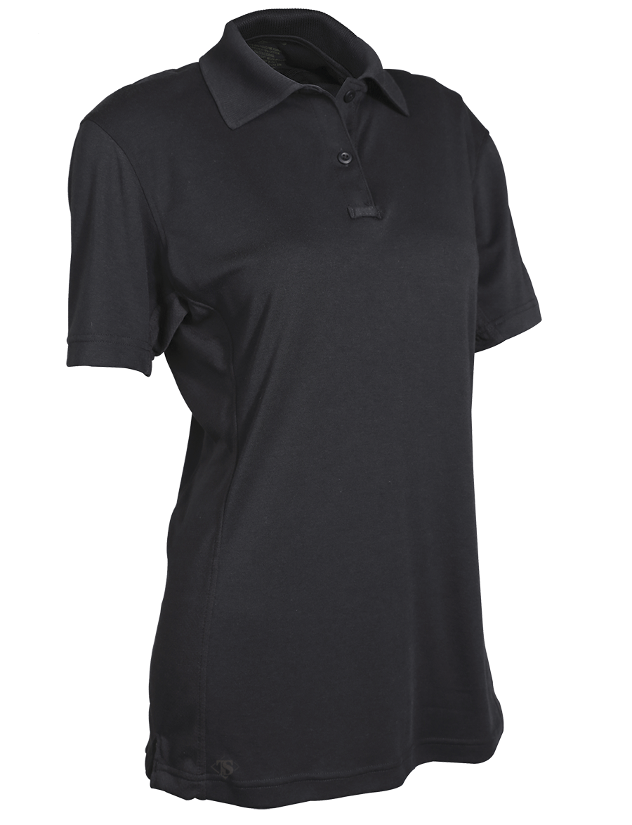 WOMEN'S 24-7 SERIES® SHORT SLEEVE DRIRELEASE® POLO