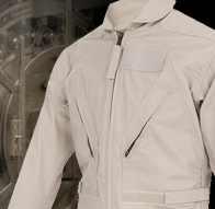 Closeout Flight Suits/Coveralls