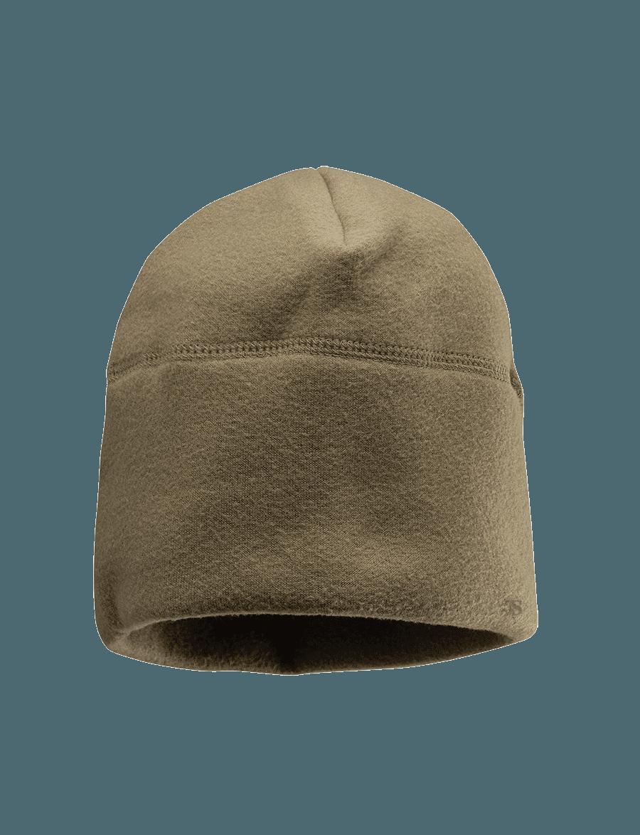 MICROFLEECE WATCH CAP