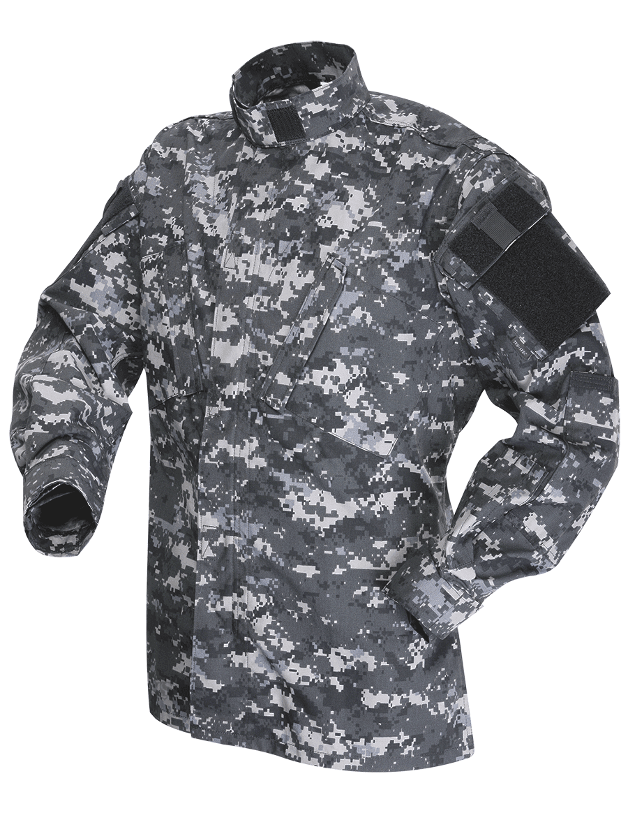 TACTICAL RESPONSE UNIFORM® (T.R.U.®) SHIRT
