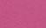 Survivor Pink