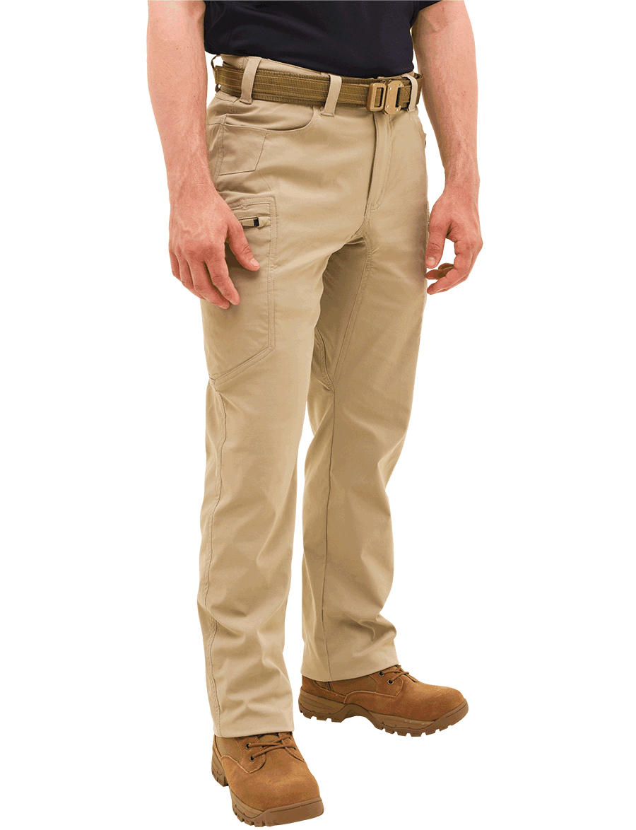 MEN'S AGILITY PANTS