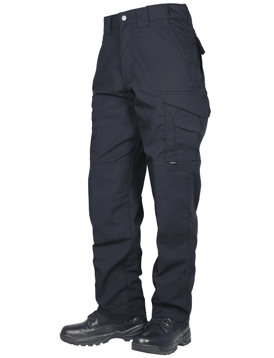 91076d33 MEN'S ORIGINAL TACTICAL PANTS | TRU-SPEC : Tactically Inspired Apparel