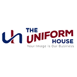 Uniform House