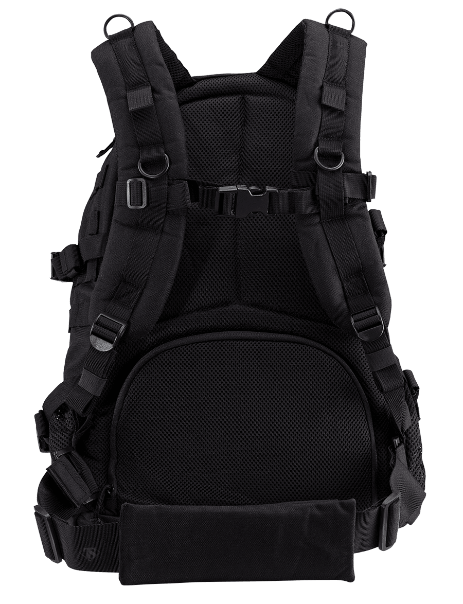 ELITE 3 DAY BACKPACK