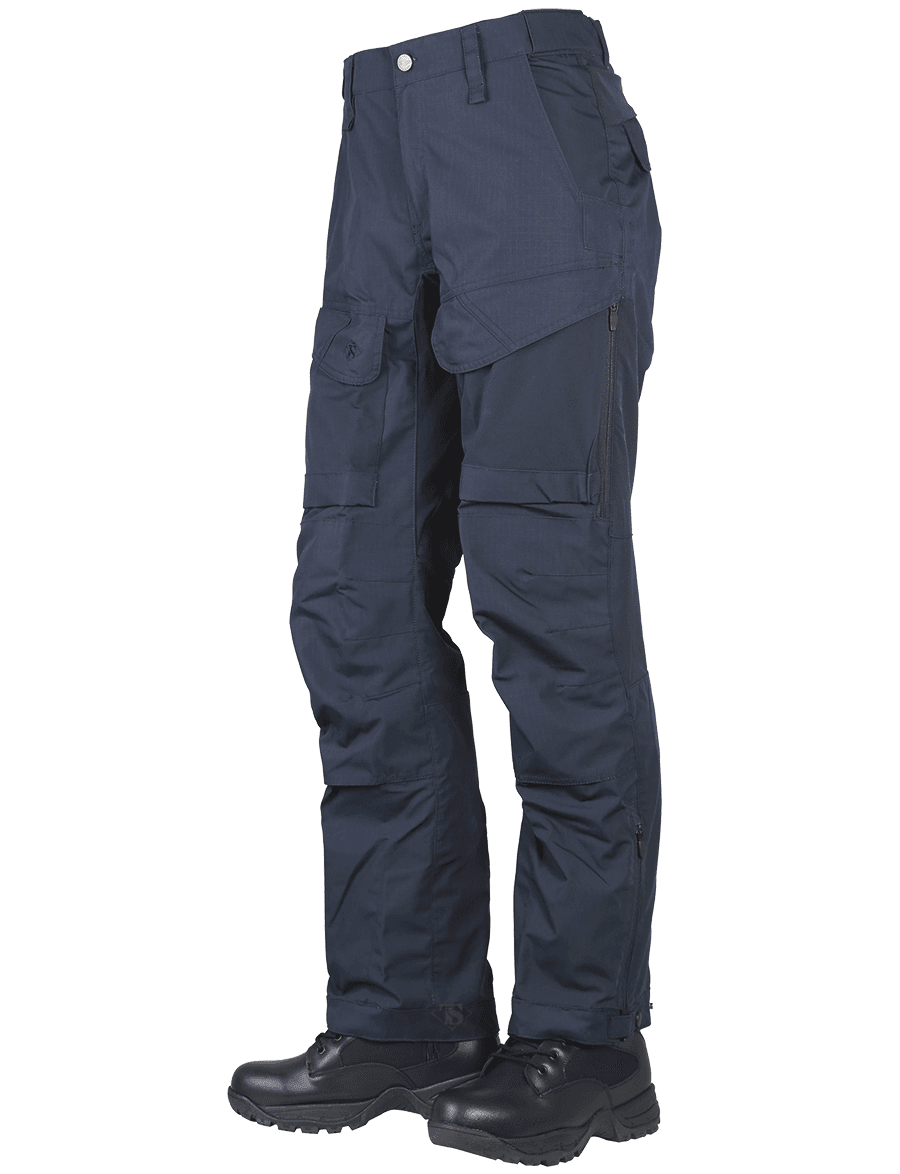 MIL-TEC US Ranger Pantaloni Tipo Bdu AT-DIGITAL CARGO PANT