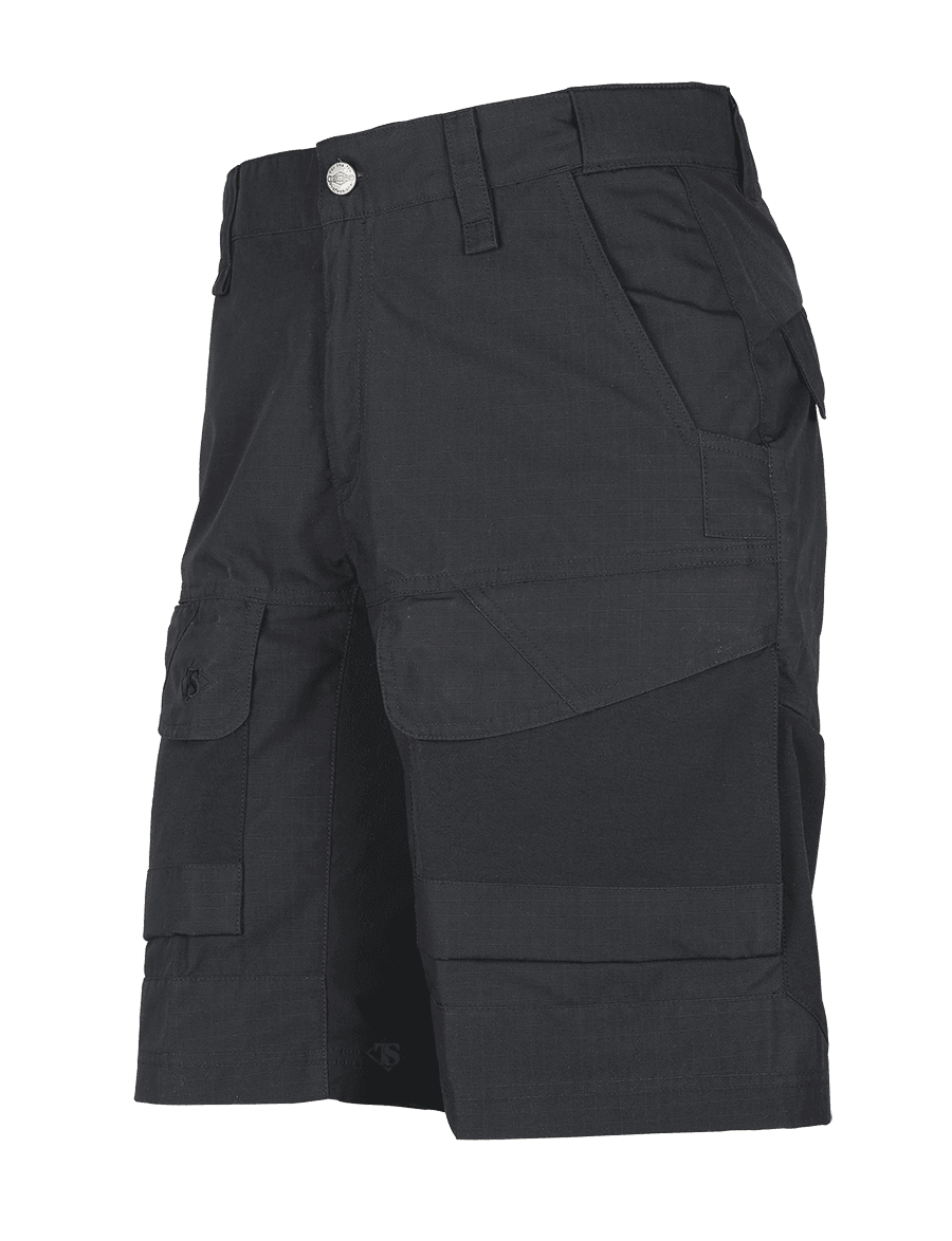 MEN'S 24-7 XPEDITION® SHORTS