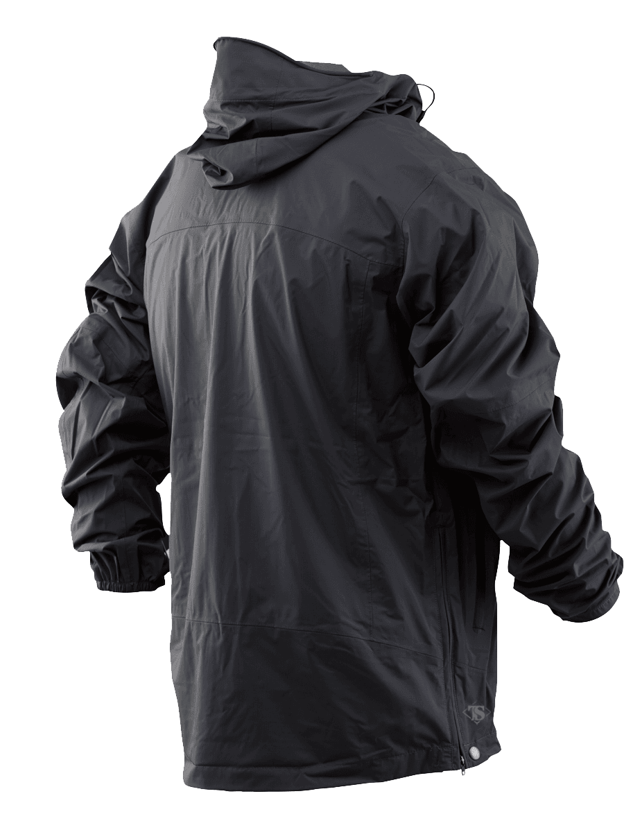 H2O PROOF ALL SEASON RAIN JACKET