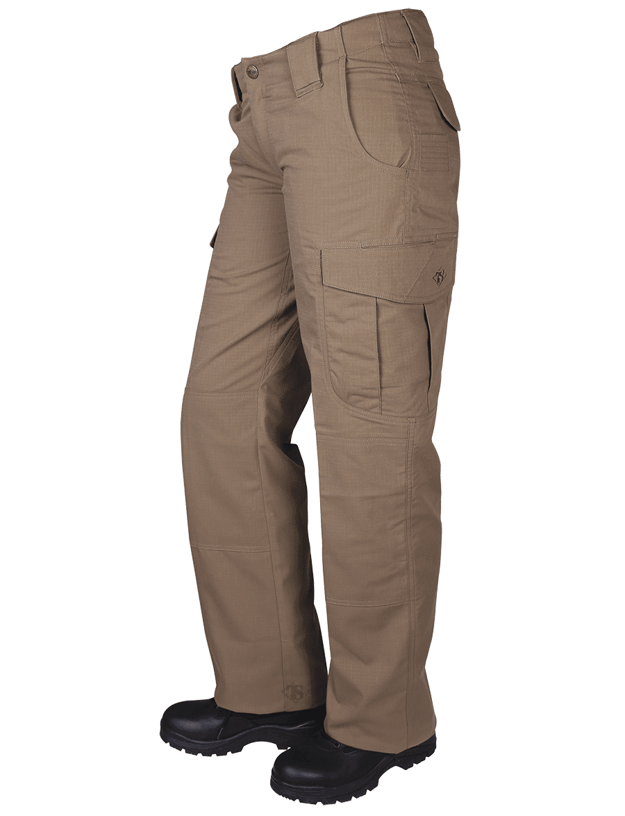 WOMEN'S ASCENT PANTS