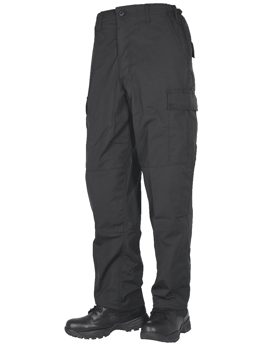 BASIC BDU PANTS