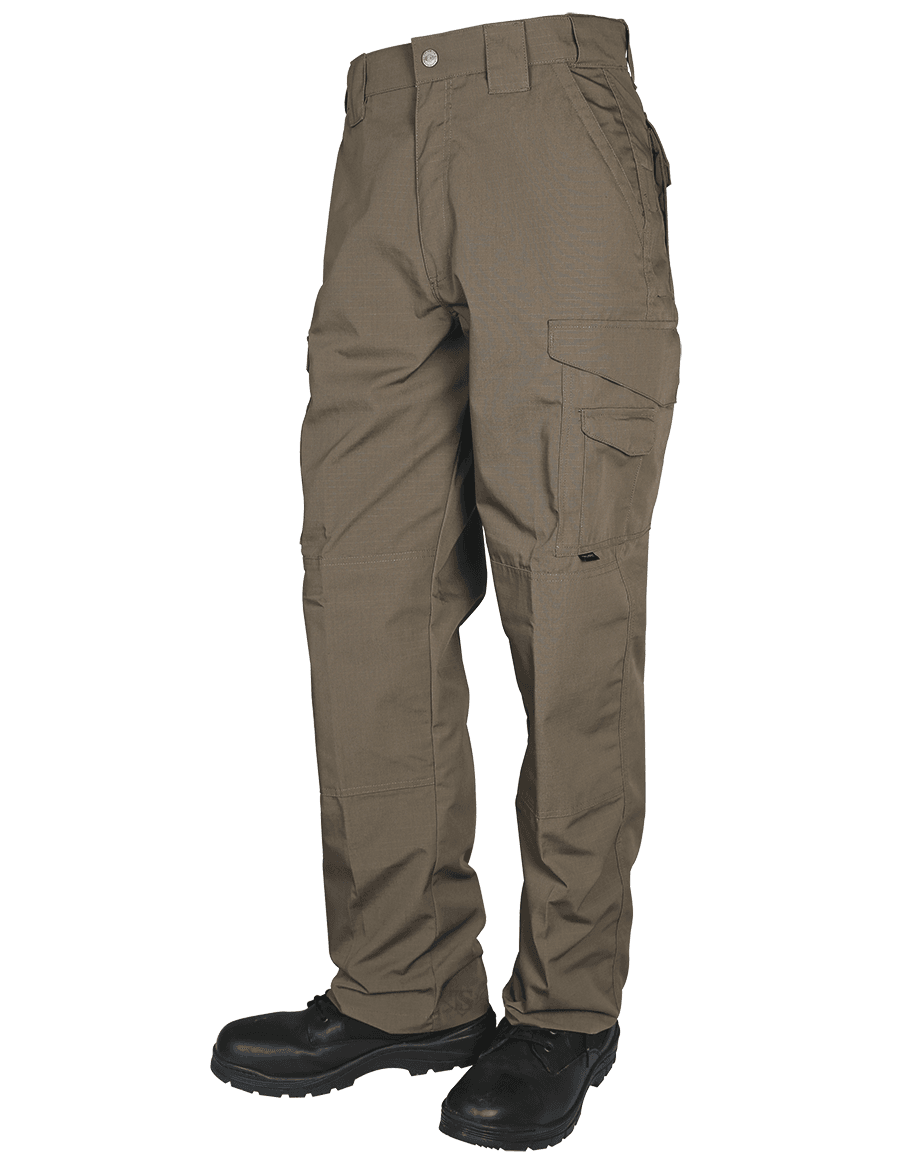 4277ae1887c MEN S ORIGINAL TACTICAL PANTS