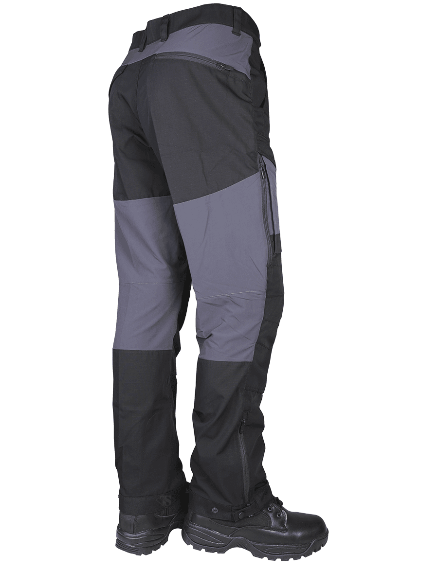 MEN'S 24-7 XPEDITION™ PANTS