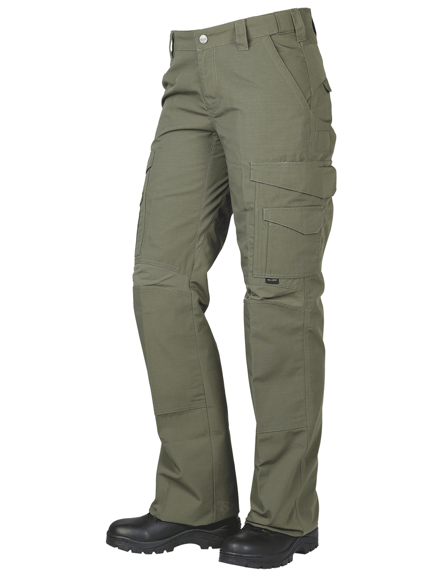 WOMEN'S 24-7 SERIES® PRO FLEX PANTS