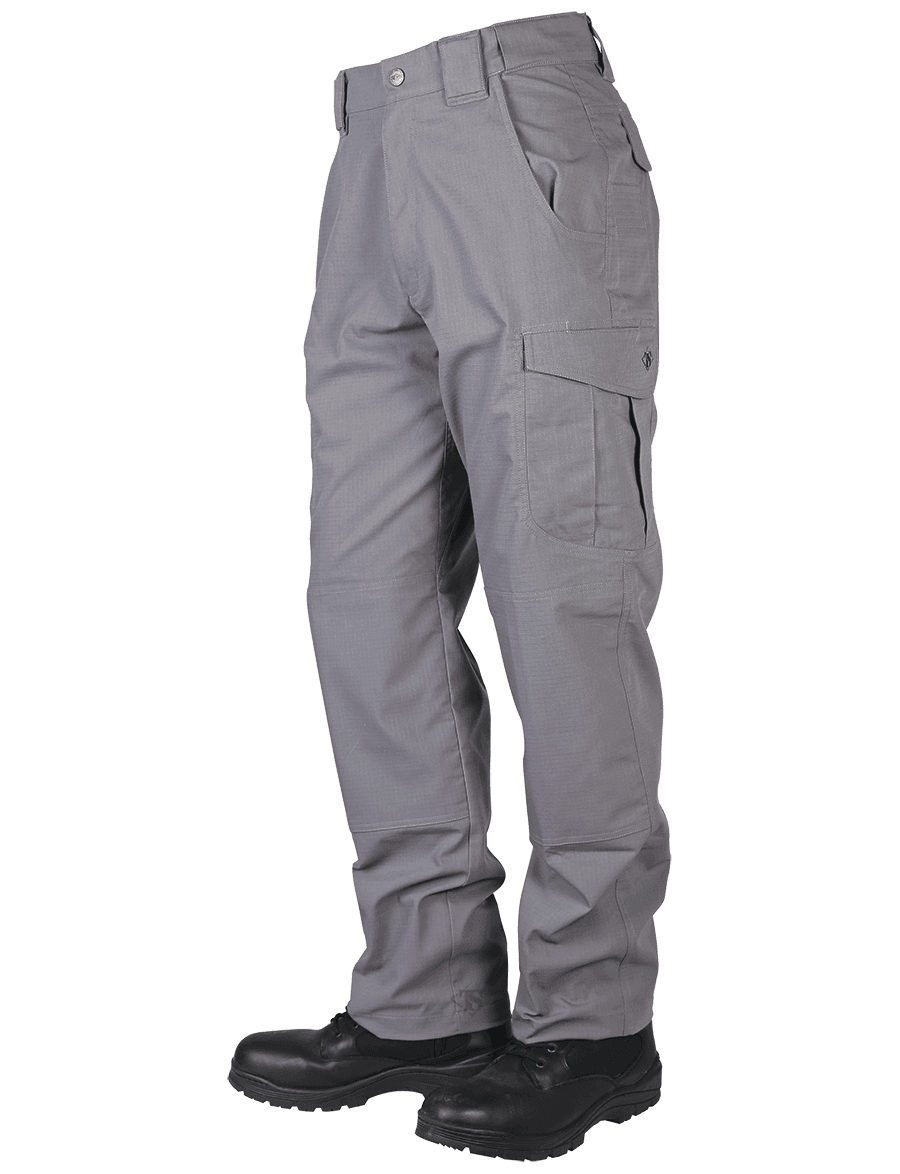 MEN'S ASCENT PANTS