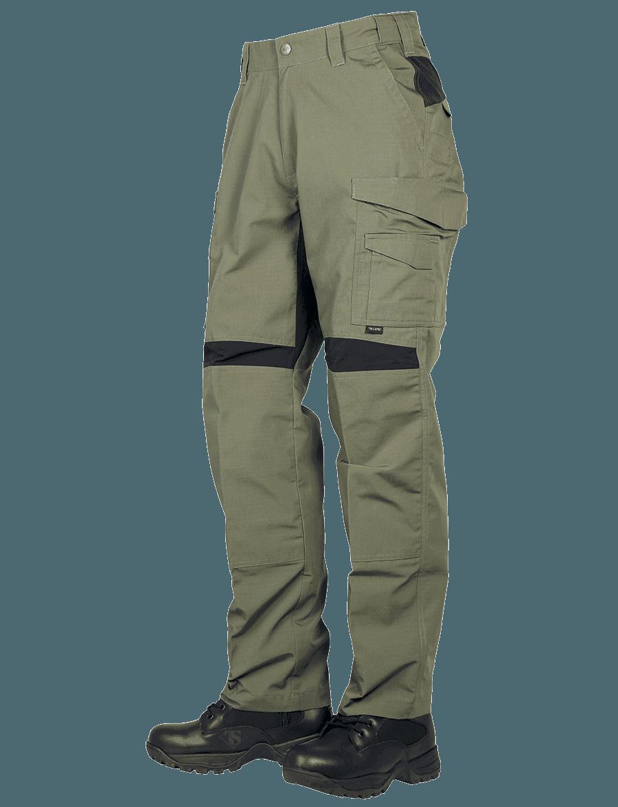 Men S Pro Flex Pants Tru Spec Tactically Inspired Apparel
