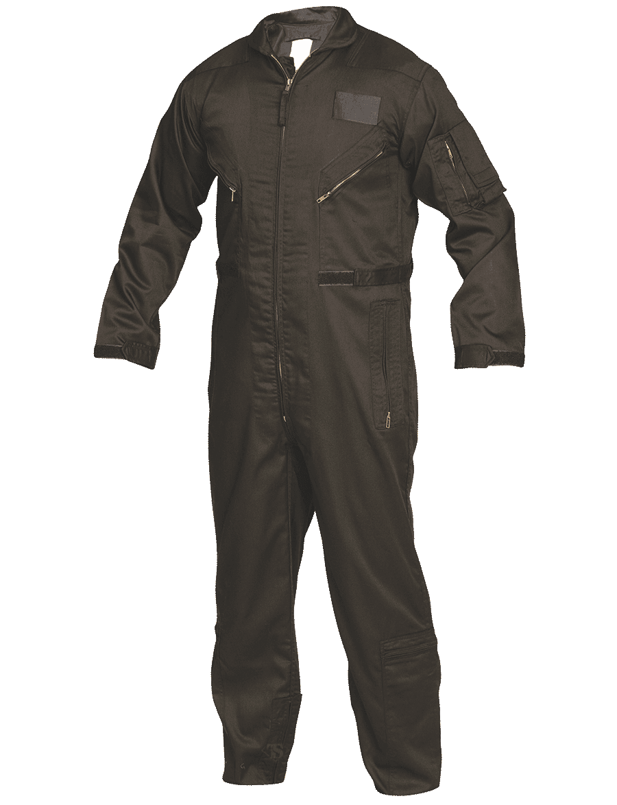 Flight Suits  25cb08d31