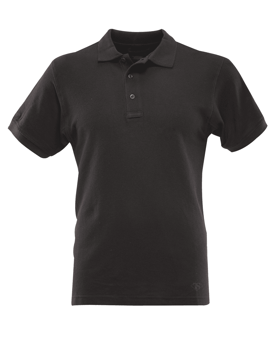 Polo Shirts Tru Spec Tactically Inspired Apparel
