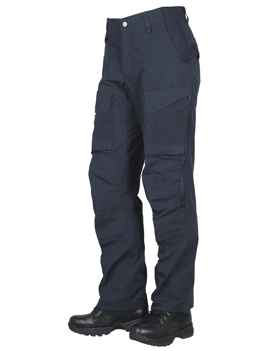 MEN'S 24-7 XPEDITION® EMS PANTS