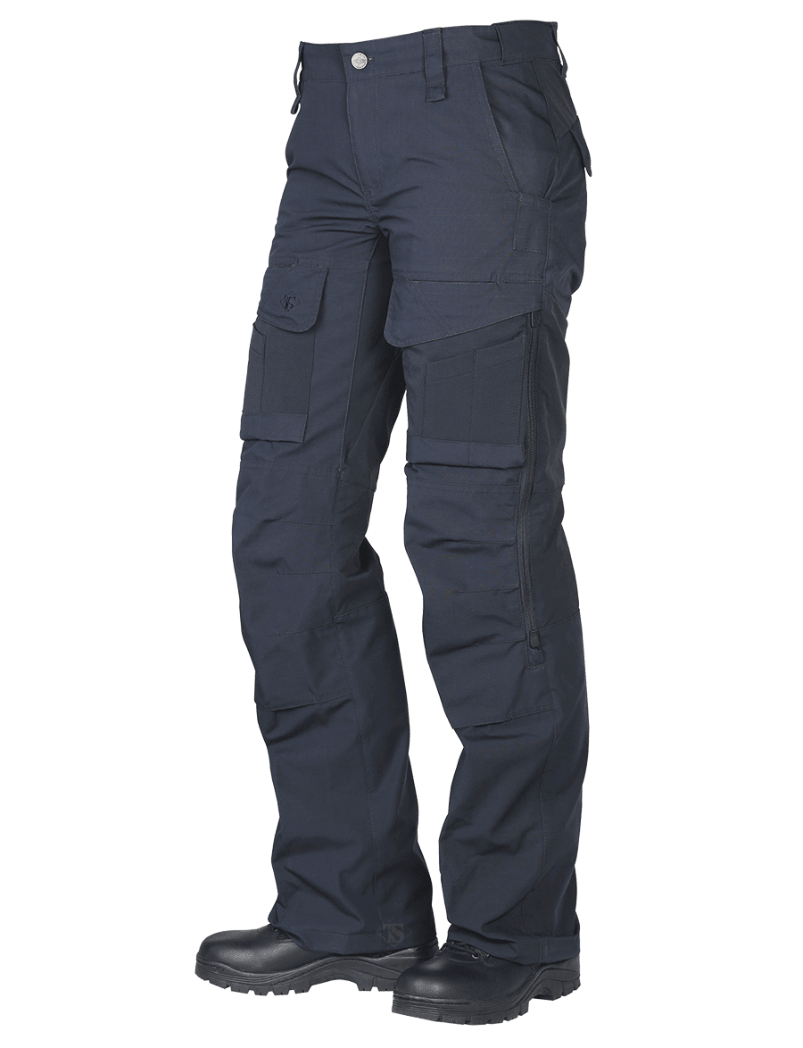 WOMEN'S 24-7 XPEDITION® EMS PANTS