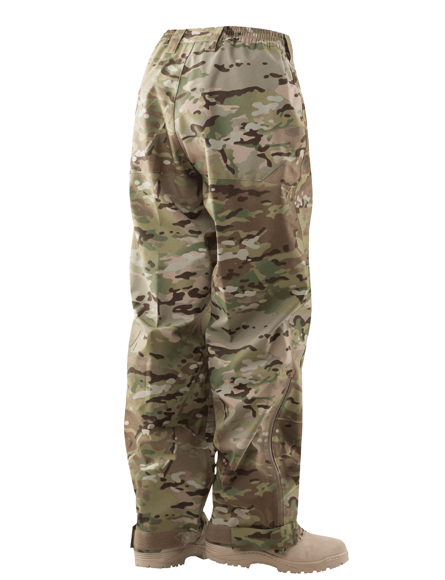 H2O PROOF™ ECWCS TROUSERS