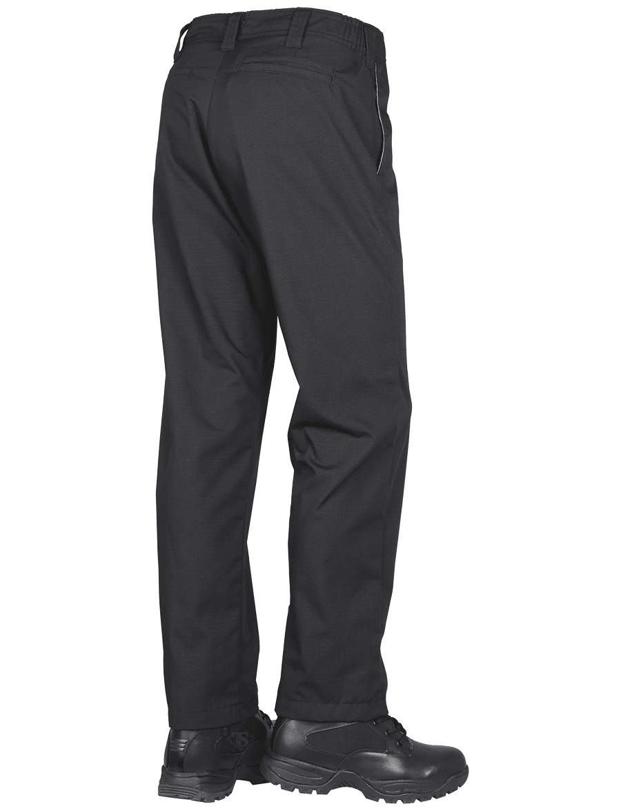 MEN'S SIMPLY TACTICAL WORK PANTS