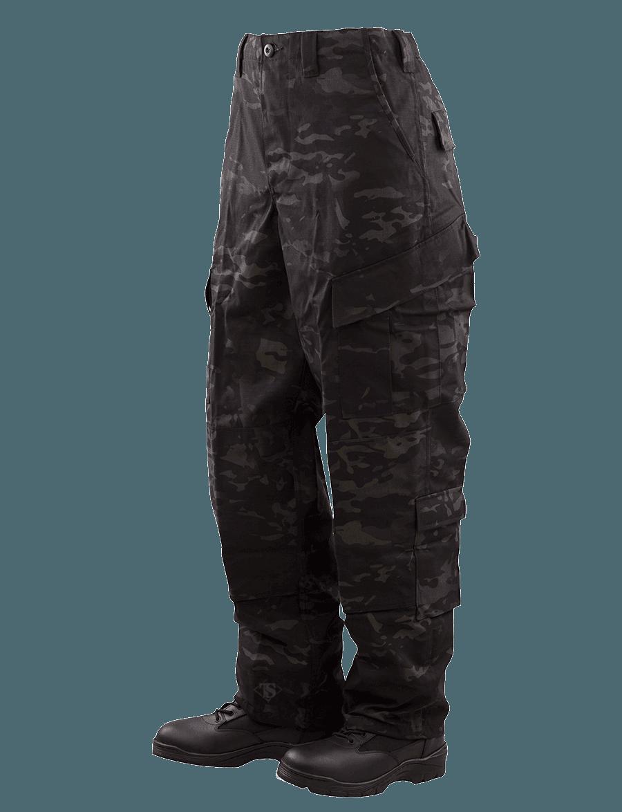 TRU-SPEC   Tactically Inspired Apparel 9f5f789391de2